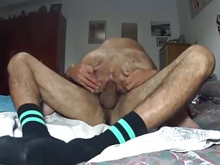 hairy ass hole whore daddy