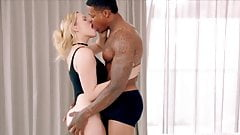 BLACKED Mia Malkova CLICK in pornhir to watch