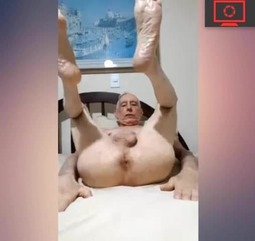 Excellent porn Red tube transsexual