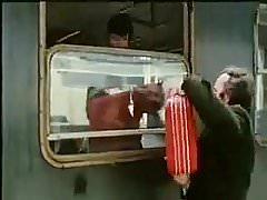 2 geile Hirsche auf der Flucht 1976 Full Movie