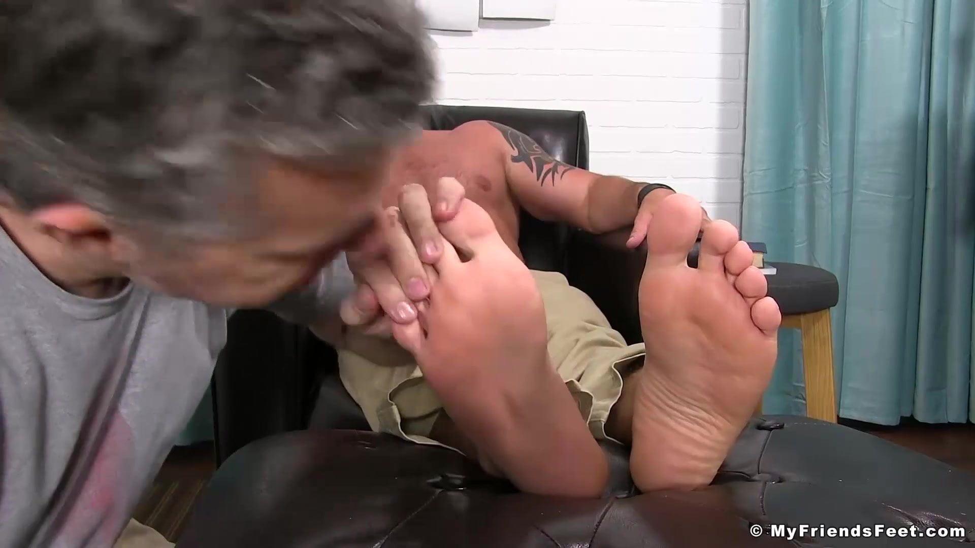 Лизать Ножки Порно Рассказы