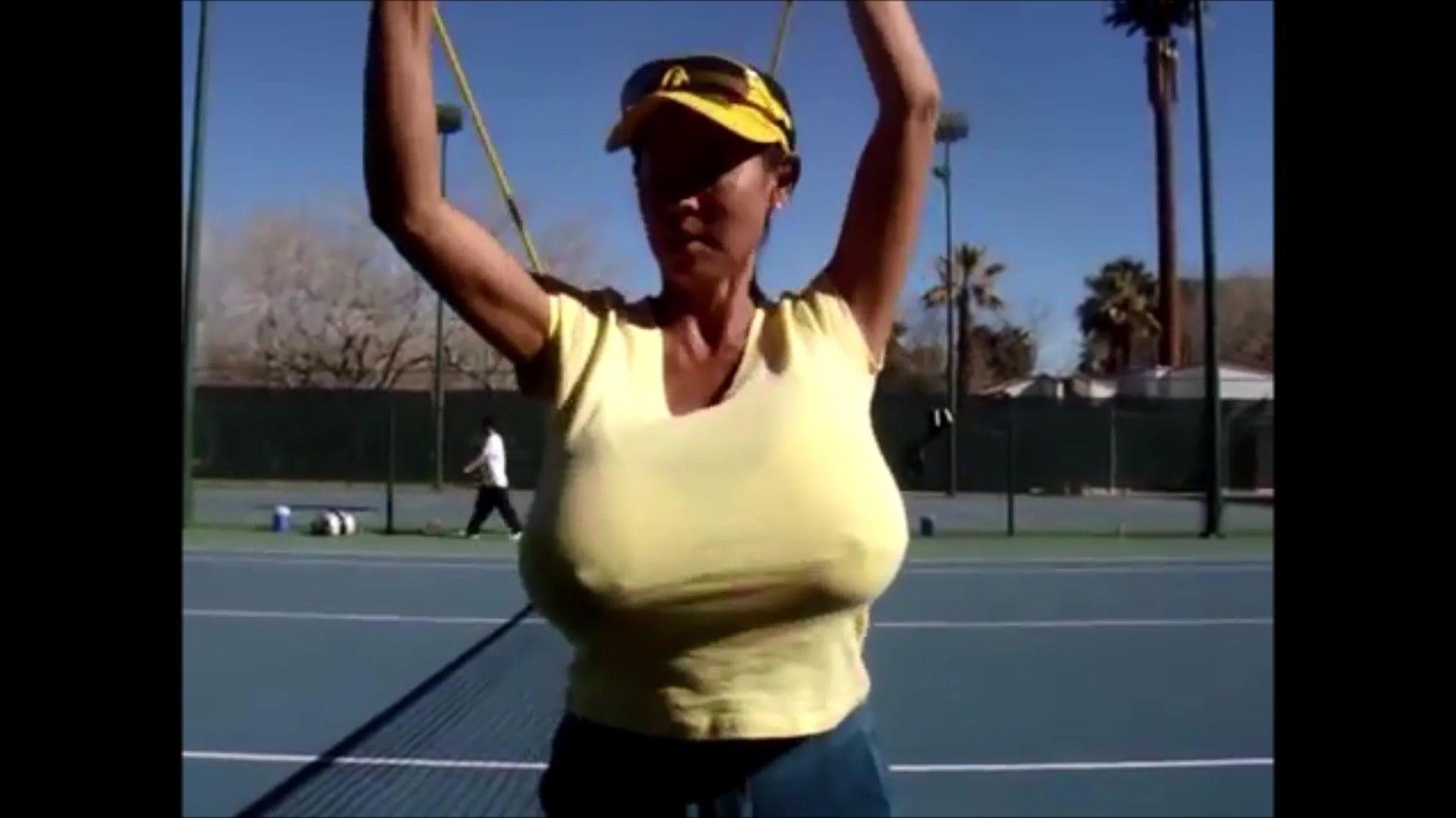 Onerous Nipples 3