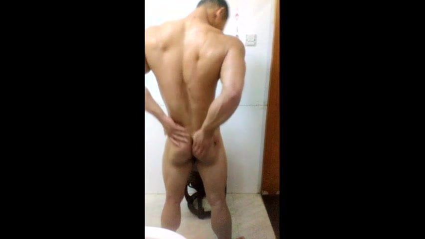 Sexy hot porn free
