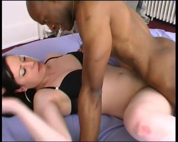 un bon masseur et un trгёs bon baiseur...