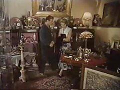 Rocco Siffredi - Signore Scandalose Di Provincia (1993)
