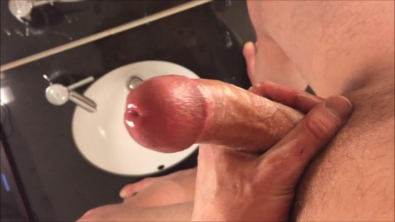 gay porn straight men ass