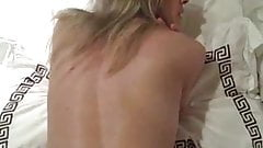 Closeup and hot WET Pussy Fuck