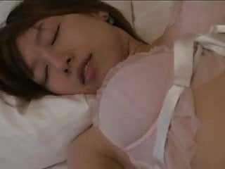 Download video bokep Japanese Amateur Fukuoka Enko 19yo Mp4 terbaru