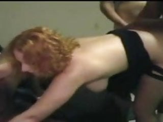 wife in adult theater banging black guys part 2