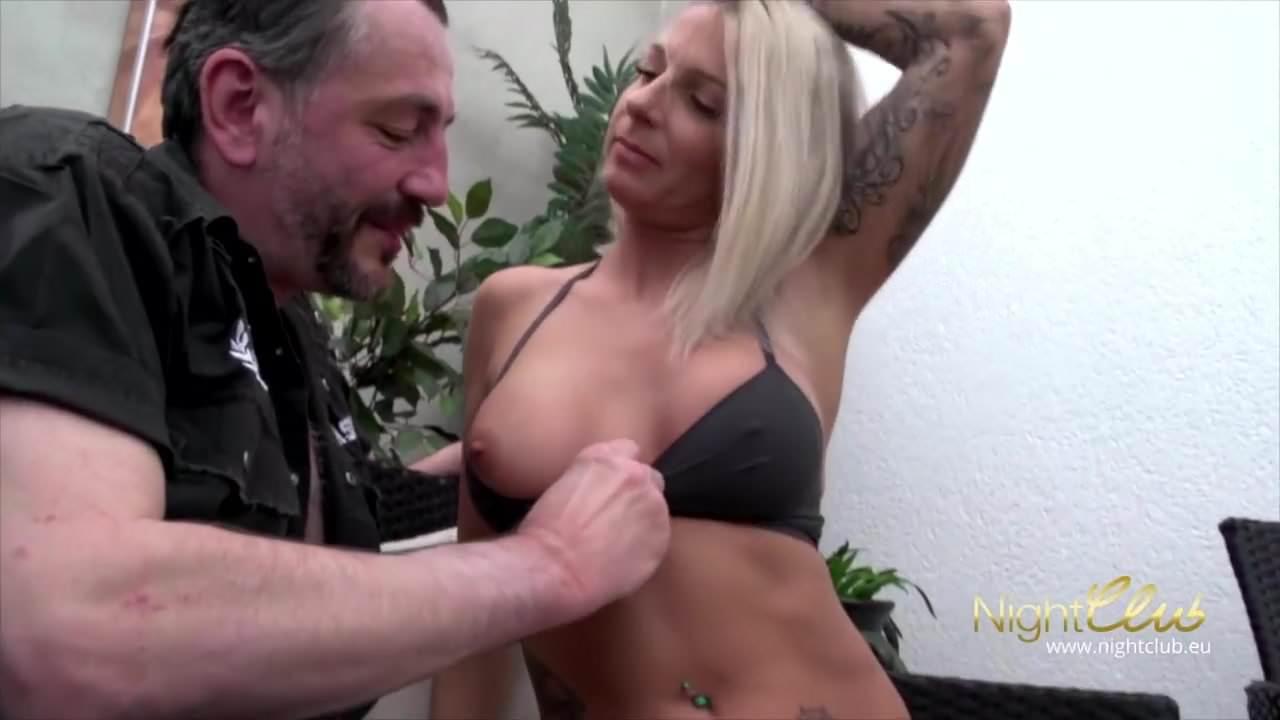 Free download & watch bauarbeiter fickt die notgeile blondine         porn movies