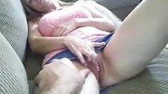 Nice suck and fuck