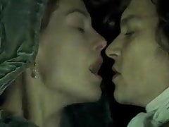 Rosamund Pike - The Libertine