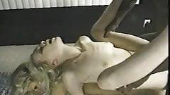 Ryan Conner & Anastasia Blue - Buttfuck