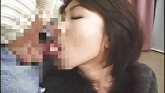 congratulate, this asian japanese facial cumshot amateur are not right