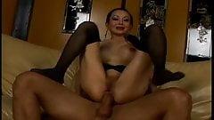 hard anal asian PART 2