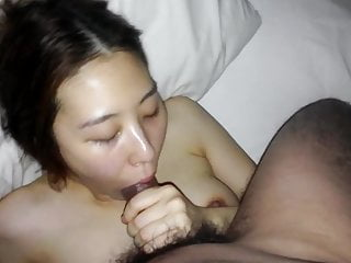 Download video bokep korea Amateur 16 Mp4 terbaru