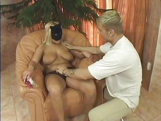 Hungarian Porn Movies