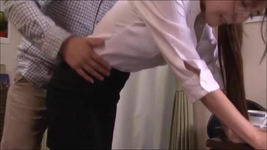 Wife cuckold fucking gif