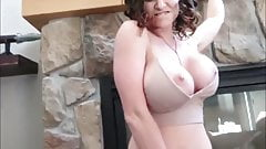 Shy is so fucking hot