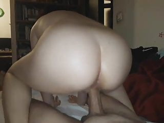 Download video bokep Compilation of jumping big ass on a dick Mp4 terbaru
