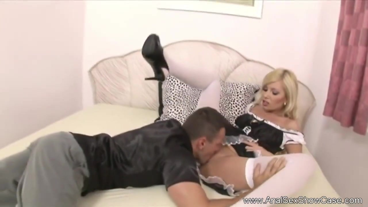 pervert babe becky sins rides her stepbrother like a pro