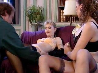 Kinky vintage fun 38 (full movie)