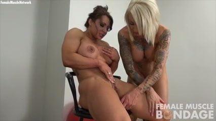 Free download & watch dani andrews fucks brandimae with a dildo         porn movies