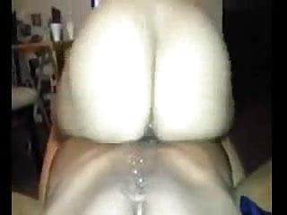 creamy 07