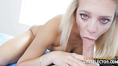 Tiffany Watson - Blowjob Whore