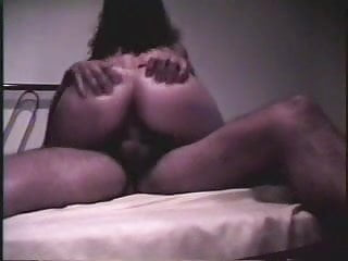 brother cums inside taboo pussy