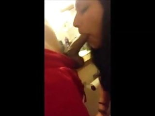 Dicks moving florida ocala - Florida girl deepthroat 2