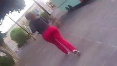 Street blowjobs pattaya