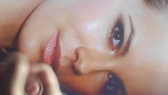 Kate Beckinsale (Video 3)