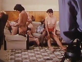 Download video bokep Ma Mere me Prostitue full movie Mp4 terbaru