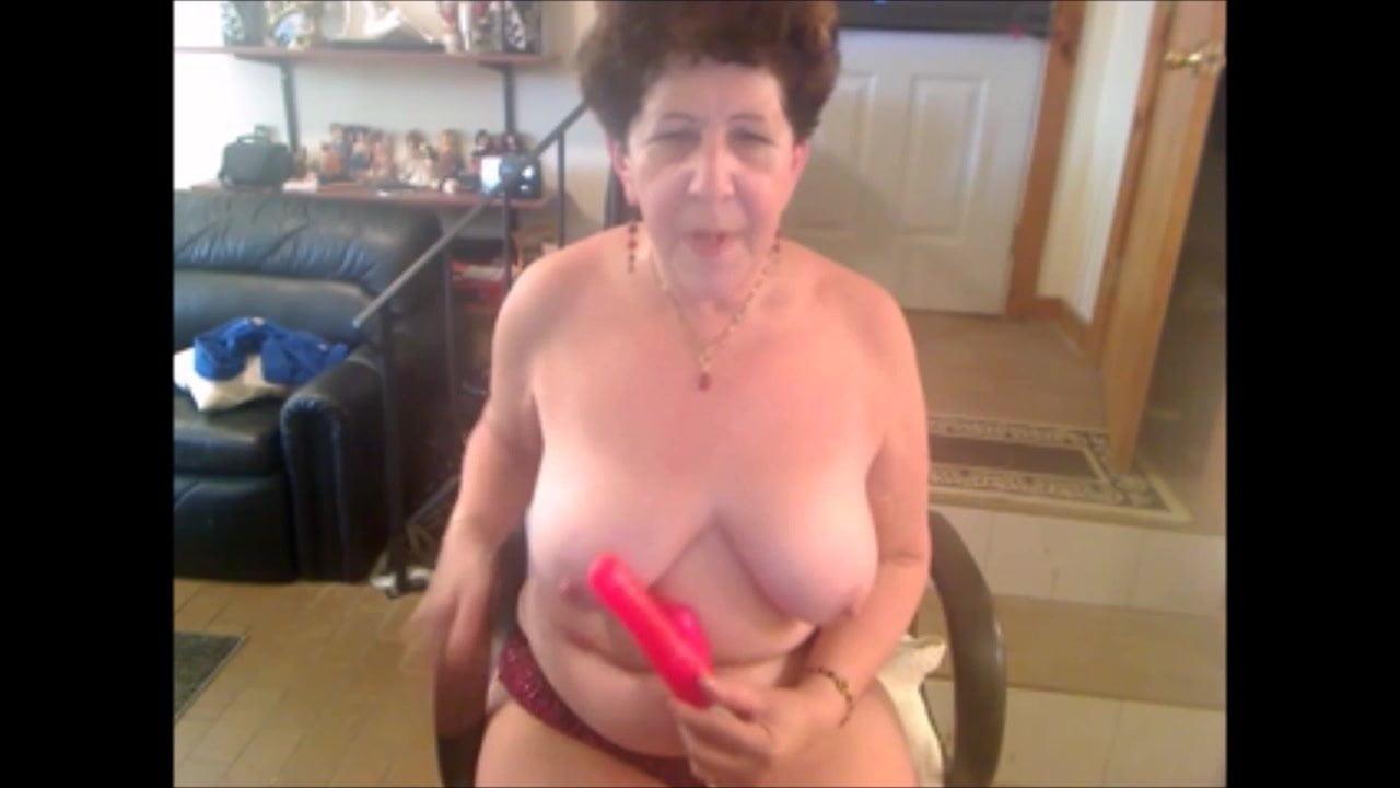 Порно Бабушек На Веб Камеру Бесплатно