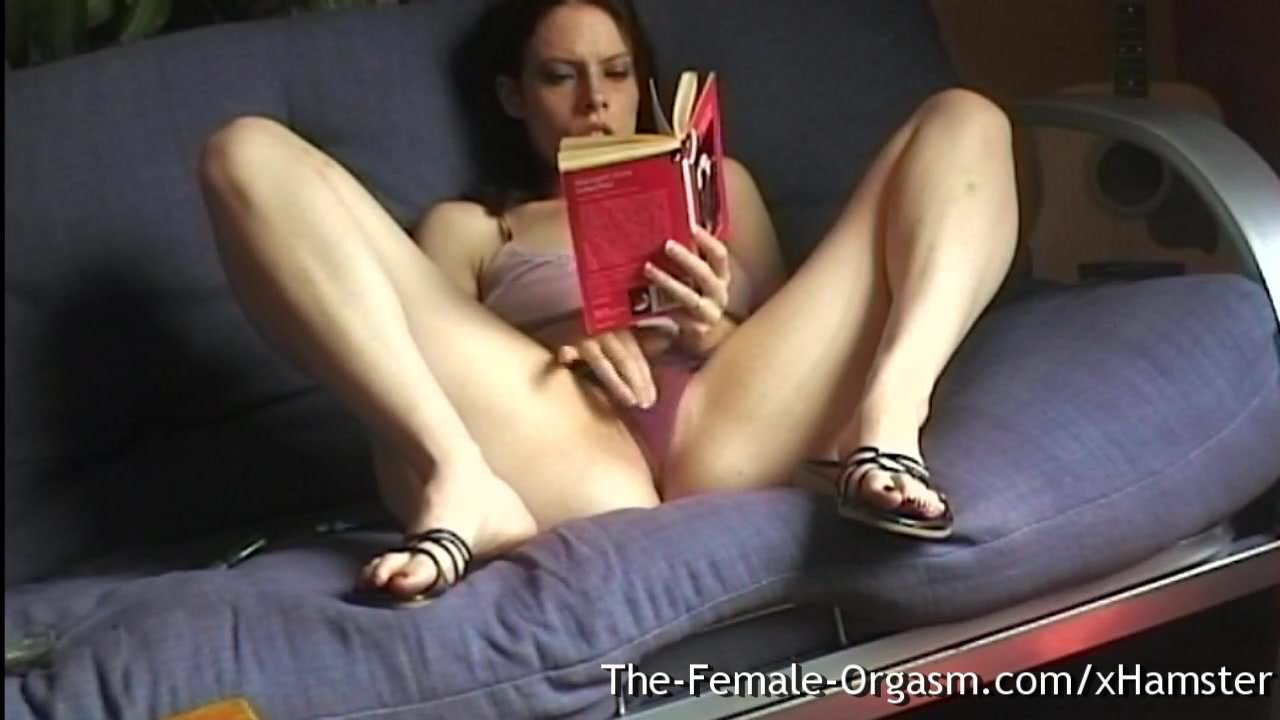 Mainstream film with anal girl