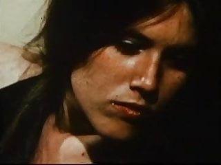 Lunch (1972) FULL VINTAGE PORN MOVIE
