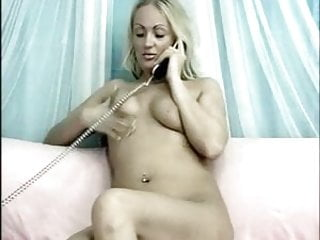 Young girls tied up naked fucked