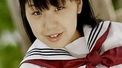 Slideshow - Beautiful japanese Idols