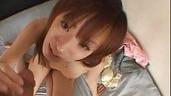 Aimi Yoshizawa 2 of 5 -=fd1965=-