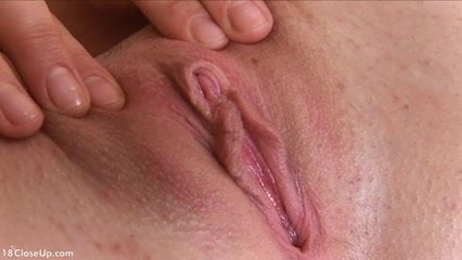 and vagina of clitoris Picture