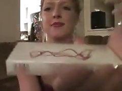 Trisha Annabelle Capri 120s webcam's Thumb
