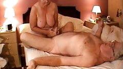 Jeff probst sexy photos nude