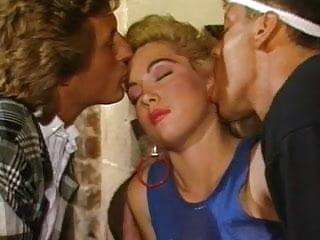 Kinky vintage fun 39 (full movie)