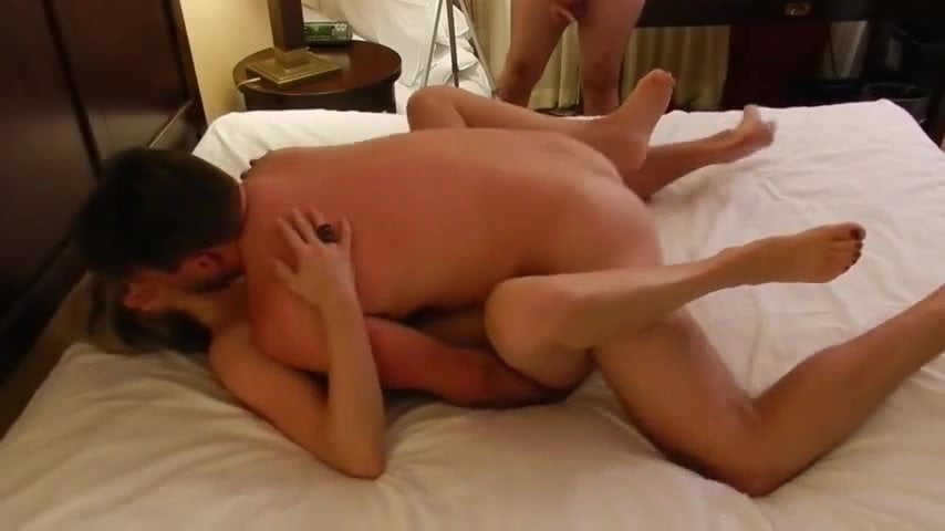 Free download & watch comp short cuck clips             porn movies