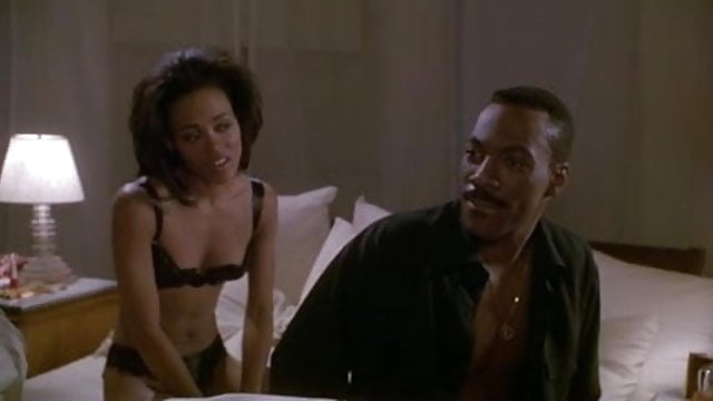 Confirm. agree scenes sex robin givens something is. Earlier