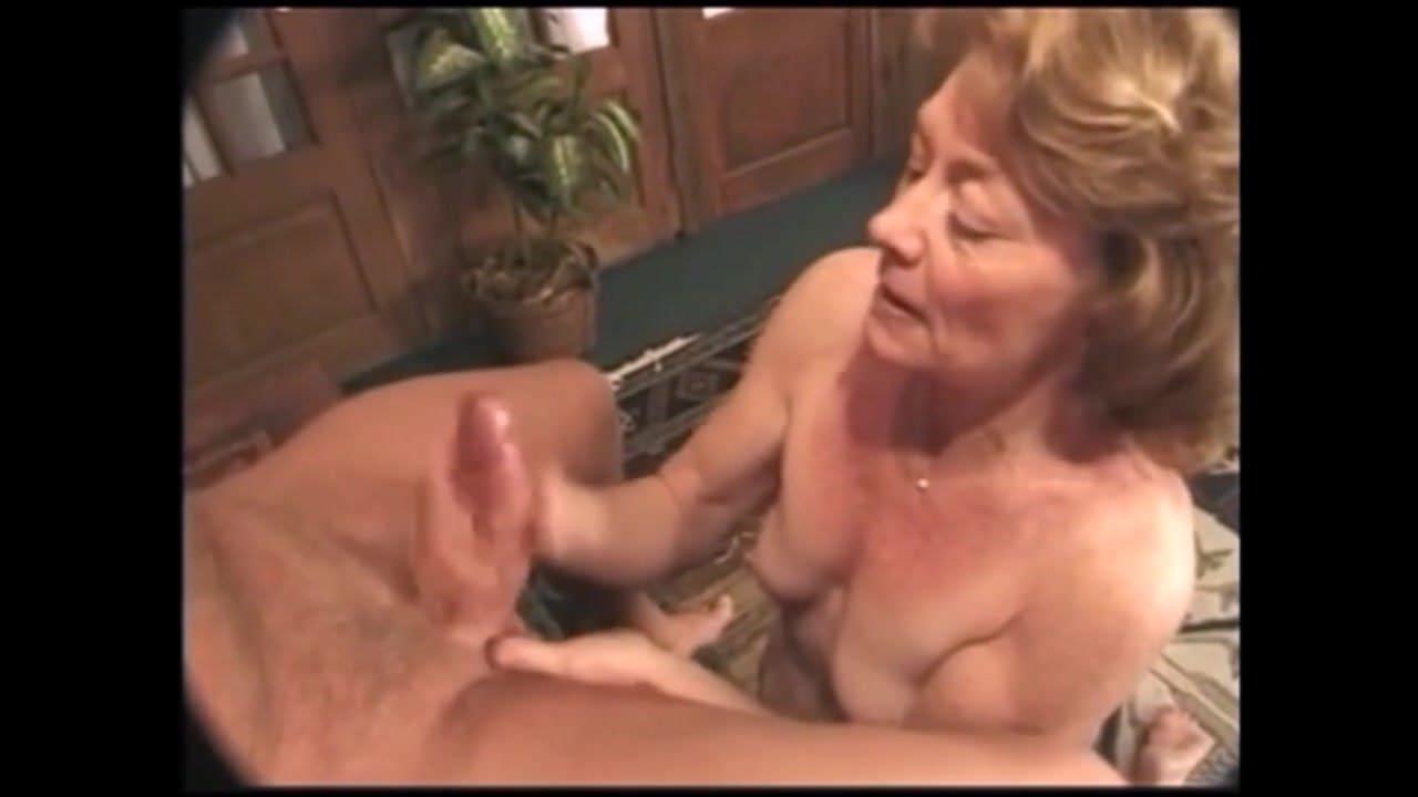 Cum For Charming Women 2, Free Ipad Tube Porn 25 Xhamster-4744