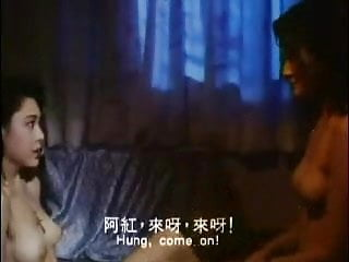 Opinion the ancient sex erotic asian chinese please the