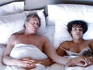 soft romantic porn videos