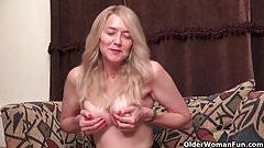 America's sexiest milfs part 22